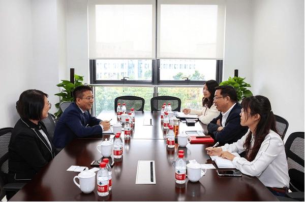 超级重磅:CMA证书寻求与中国管理会计师互认
