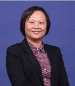 北京国家会计学院管理会计师CNMA项目-李旭红所长