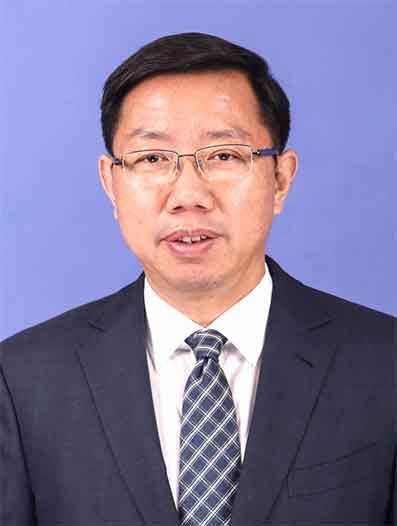北京国家会计学院管理会计师CNMA项目-秦荣生院长
