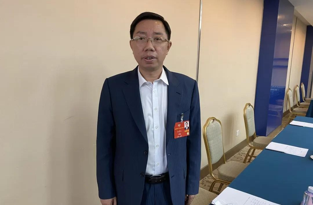北京国家会计学院-管理会计师CNMA招生网站-秦荣生院长