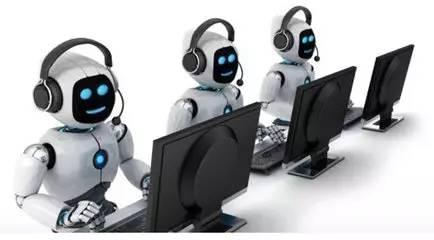 北京国家会计学院-管理会计师CNMA招生网站-财务机器人