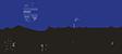 北京国家会计学院-管理会计师CNMA招生网站-杭州衡泰软件有限公司