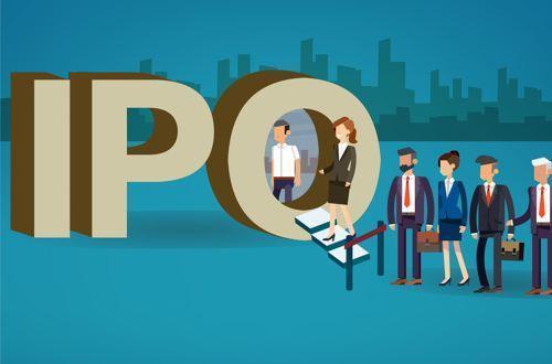 北京国家会计学院-管理会计师CNMA招生网站-IPO首次公开募股